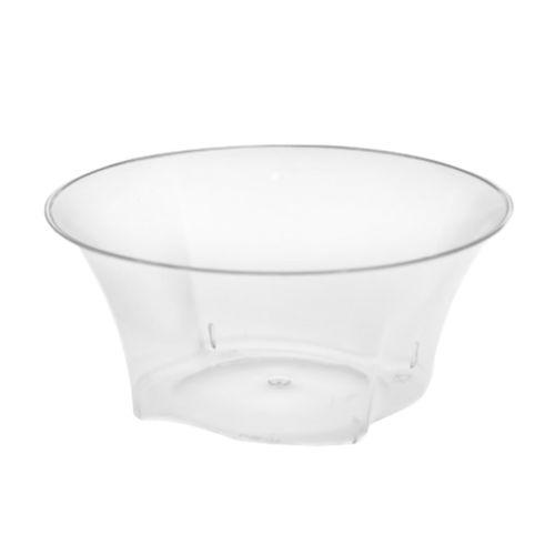 Taça Sobremesa Florida 130 ml Cx.Completa 1000 Uni
